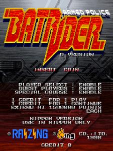 batrider_01