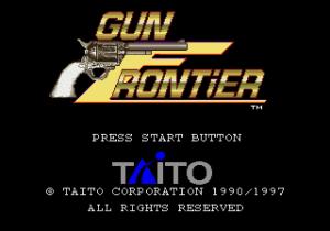 GunFrontier_title