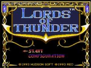 Lords_of_Thunder_-_1993_-_NEC_Corporation