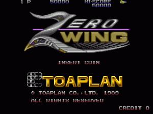 zero_wing_01
