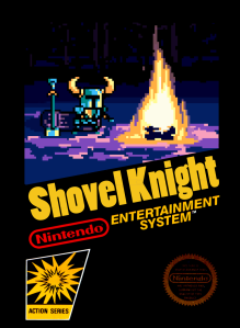 shovel_knight_black_box_1_by_hananas_nl-d61jcbr