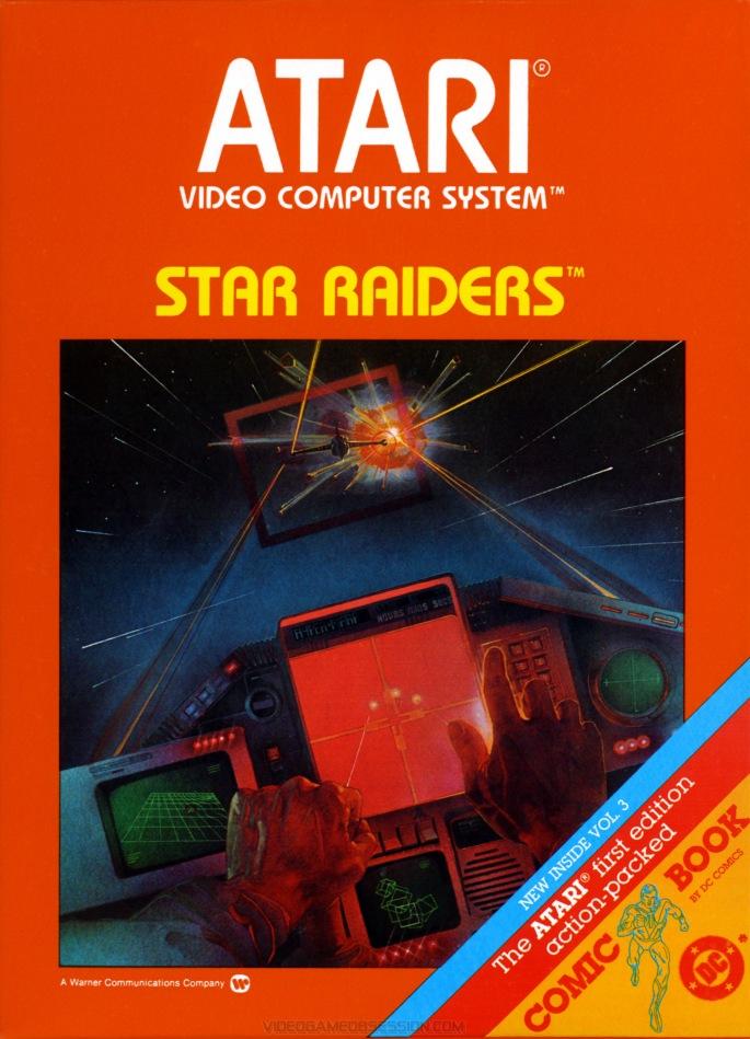2600-StarRaiders-vgo